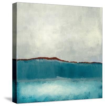 Clouds of Neptune II-Lanie Loreth-Stretched Canvas Print