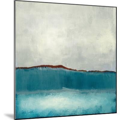 Clouds of Neptune II-Lanie Loreth-Mounted Premium Giclee Print