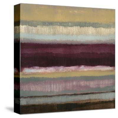 Desert Dusk II-Jeni Lee-Stretched Canvas Print