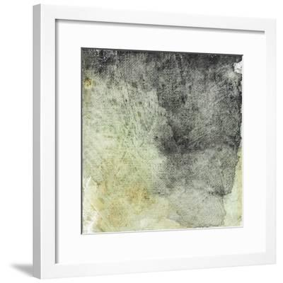 Ascension I-Renee W^ Stramel-Framed Art Print