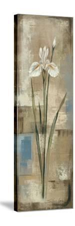 Spring Grace IV-Silvia Vassileva-Stretched Canvas Print