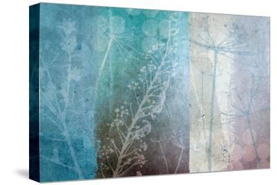 Ethereal-Hugo Wild-Stretched Canvas Print