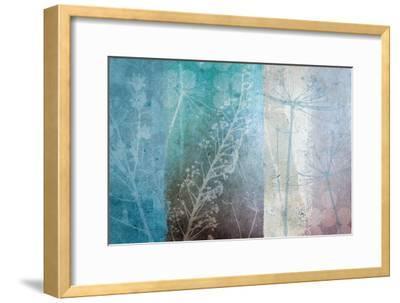 Ethereal-Hugo Wild-Framed Art Print