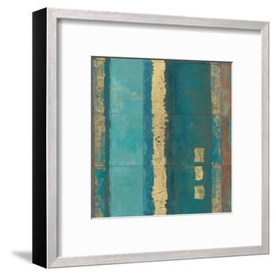 Quietude III-Avery Tillmon-Framed Art Print