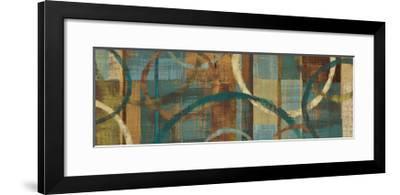 Tranquility--Framed Premium Giclee Print