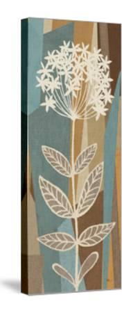 Pieces of Nature IV-Pela Design-Stretched Canvas Print