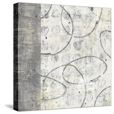 Earth Matter I-Mo Mullan-Stretched Canvas Print