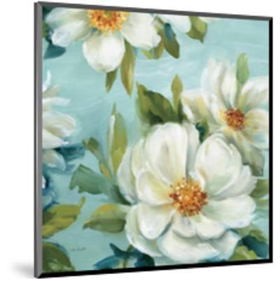 Reflections II Crop-Lisa Audit-Mounted Premium Giclee Print