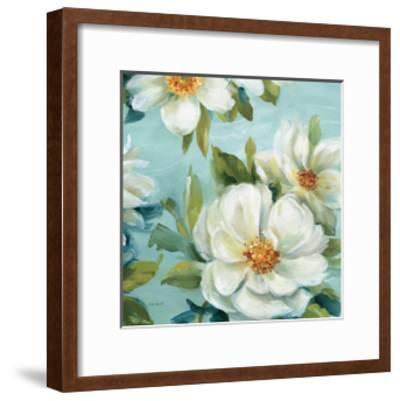 Reflections II Crop-Lisa Audit-Framed Premium Giclee Print