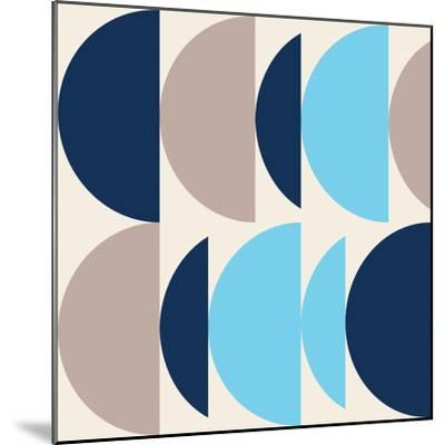 Breeze#2-Greg Mably-Mounted Giclee Print
