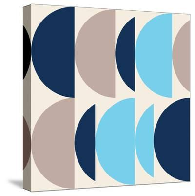 Breeze#2-Greg Mably-Stretched Canvas Print