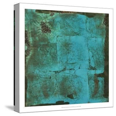 Shattered Expectations I-Renee W^ Stramel-Stretched Canvas Print