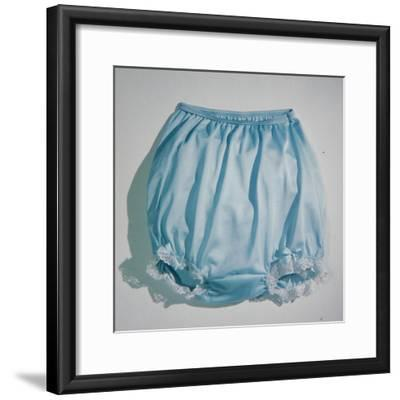 Best Selling Christmas Gifts - Boxers-Nina Leen-Framed Photographic Print