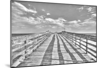 Myrtle Beach-ehrlif-Mounted Premium Photographic Print