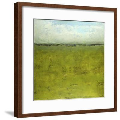 The Beauty of You-Annie Darling-Framed Giclee Print