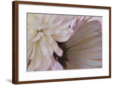 Fuji White-Bob Rouse-Framed Giclee Print