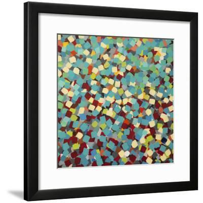 Fascination-Hilary Winfield-Framed Giclee Print