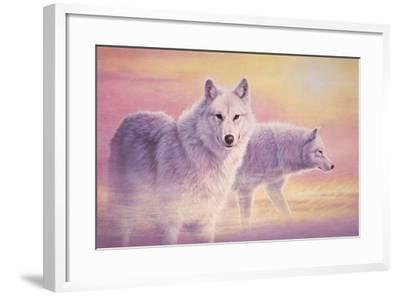 Grace-Joh Naito-Framed Giclee Print