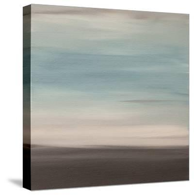 Sunrise 19-Hilary Winfield-Stretched Canvas Print