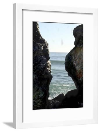 Australia 5-Karen Williams-Framed Giclee Print