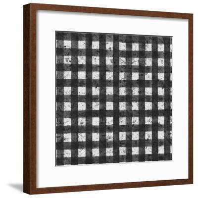 Traditional-Maria Trad-Framed Giclee Print