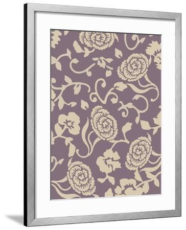 Margot-Mindy Sommers-Framed Giclee Print