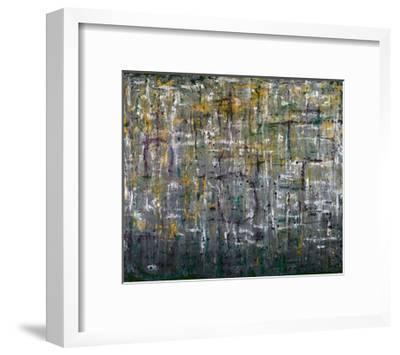 Octavian- Sona-Framed Giclee Print