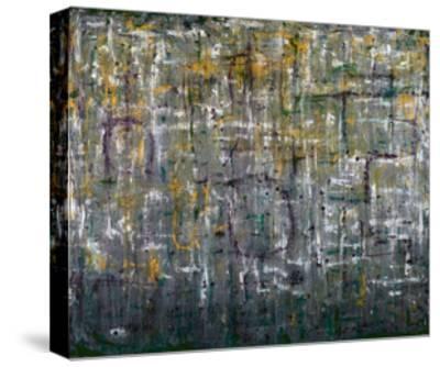 Octavian- Sona-Stretched Canvas Print