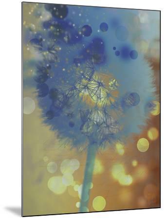 Wishful Thinking II-Tina Lavoie-Mounted Giclee Print