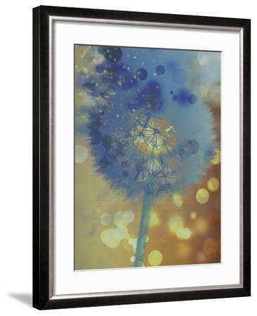 Wishful Thinking II-Tina Lavoie-Framed Giclee Print