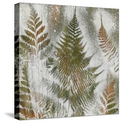 Shenandoah Grove I-Alicia Ludwig-Stretched Canvas Print