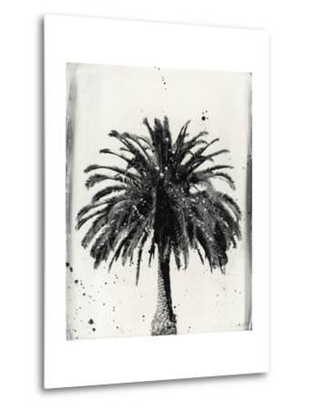 L.A. Dream I-Naomi McCavitt-Metal Print