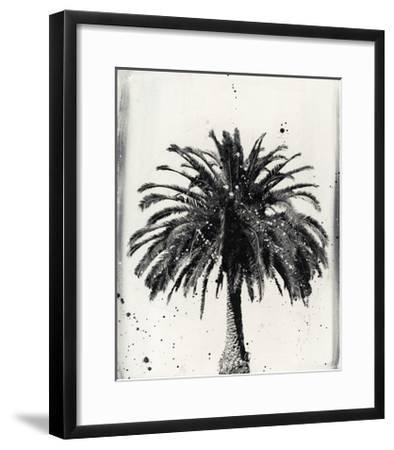 L.A. Dream I-Naomi McCavitt-Framed Art Print