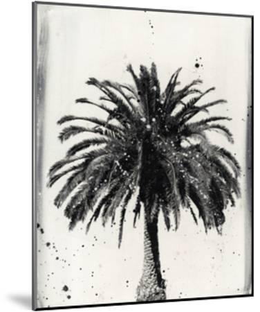 L.A. Dream I-Naomi McCavitt-Mounted Art Print