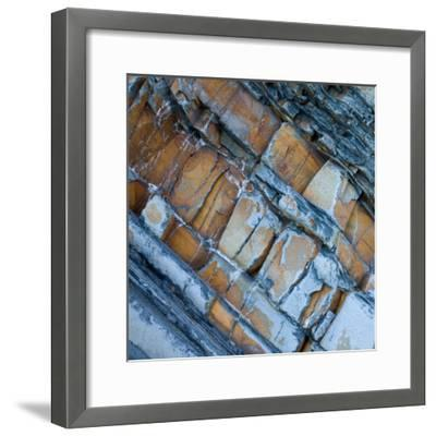 Waterferry-Craig Roberts-Framed Photographic Print