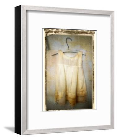 Rooble-Craig Satterlee-Framed Photographic Print