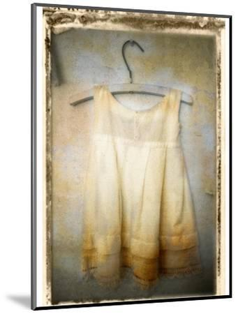 Rooble-Craig Satterlee-Mounted Photographic Print