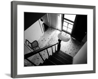 Eazz-Craig Satterlee-Framed Photographic Print