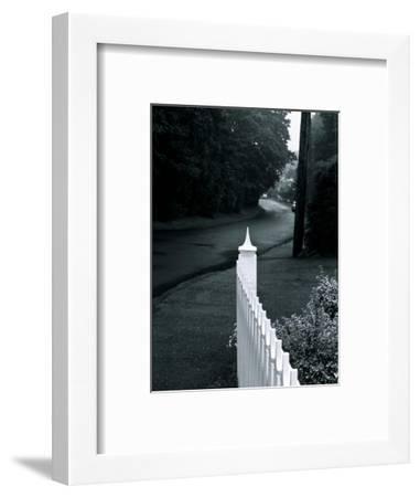 Riffspace-Craig Satterlee-Framed Photographic Print