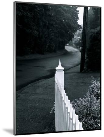 Riffspace-Craig Satterlee-Mounted Photographic Print