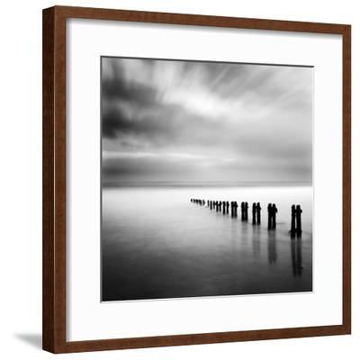 Watermaker-Craig Roberts-Framed Photographic Print