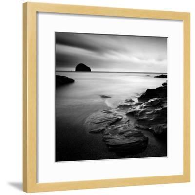 Waterwright-Craig Roberts-Framed Photographic Print