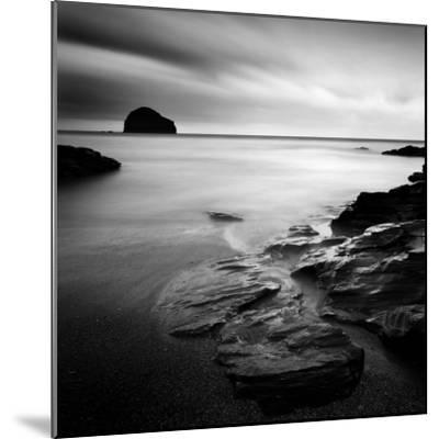 Waterwright-Craig Roberts-Mounted Photographic Print
