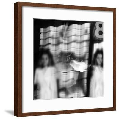 Dream No.8-Gideon Ansell-Framed Photographic Print