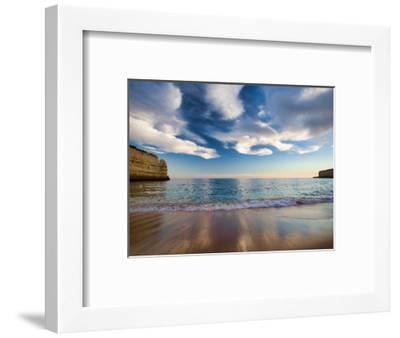 Views of Andalusia, Spain-Felipe Rodriguez-Framed Photographic Print