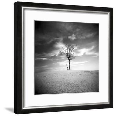 The Last-Craig Roberts-Framed Photographic Print
