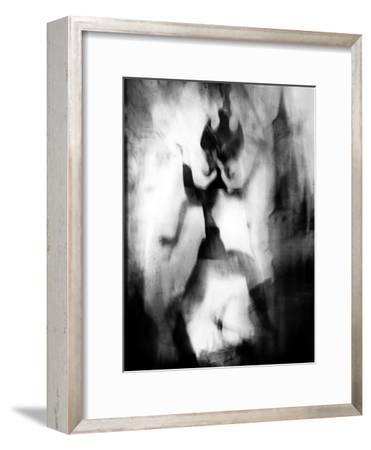 Bali-Gideon Ansell-Framed Photographic Print