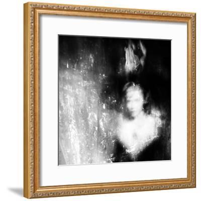 Dervish-Gideon Ansell-Framed Photographic Print