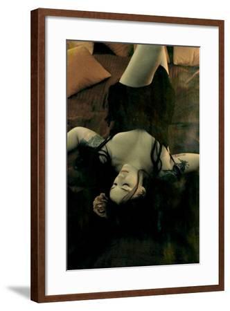 The Jewel-Anita Libera Corsi-Framed Photographic Print