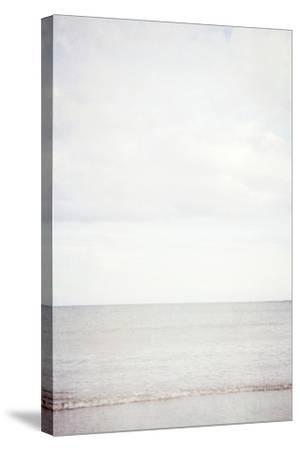 Lyall Beach 7-Susannah Tucker-Stretched Canvas Print
